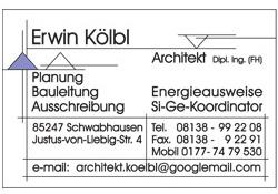 Kölbl