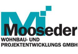 Mooseder