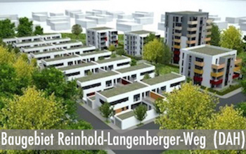 Baugebiet_Etzenhausener 3_bearbeitet-1