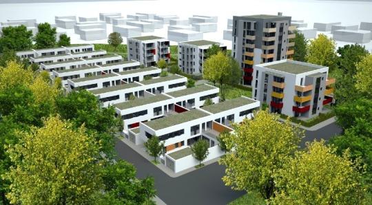 Baugebiet_Etzenhausener