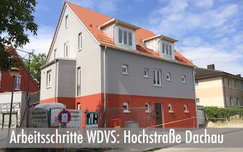 Hochstraße_Dachau