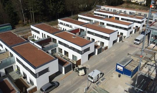 Baugebiet_Prälat-Pfanzelt-Bogen