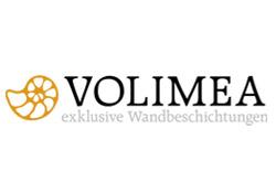 Volimea_Logo_bearbeitet-1
